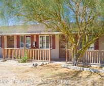 6293 Chia Ave, Twentynine Palms Base, CA