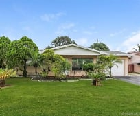 3620 NW 29th St, Lauderdale Lakes, FL