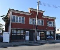 191 Main St, Hempstead, NY