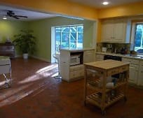 16020 SW 76th Ave, Palmetto Bay, FL