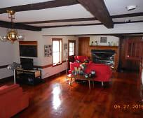 5855 Furnace Rd, Mifflinburg Area Middle School, Mifflinburg, PA