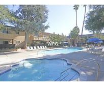Pool, 550 Kiely Blvd