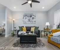 Living Room, 202 E Main St