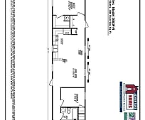 903 Colby Rd, Crestline, OH