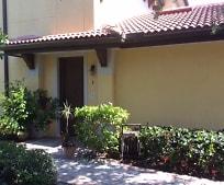 1296 Verde Dr, Golden Gate Estates, Golden Gate, FL