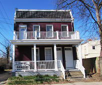 Cool Houses For Rent In The Fan Richmond Va 39 Rentals Download Free Architecture Designs Crovemadebymaigaardcom