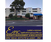 1551 Southgate Ave, 94015, CA