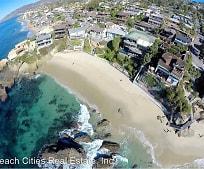 1944 Ocean Way, Laguna Beach, CA