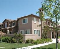 1344 Ashton Park Ln, Somis, CA