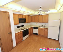 Kitchen, 757 Ridgeside Dr