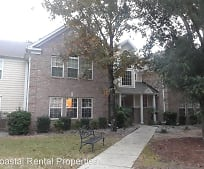 4315 Lotus Ct, Murrells Inlet, SC