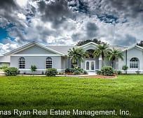 Apartments for Rent in Arcadia, FL - 183 Rentals ...