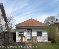 1312 E 5th St, Whittier, Sioux Falls, SD