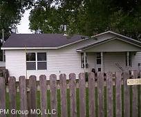114 Catalpa Ln, Marshfield, MO