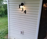 134 Karen Ct, Shelbyville, KY