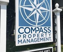 Community Signage, 26 Ann Rd