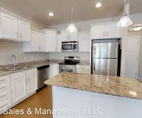 11222 Summer Heights Dr, The North District, South Jordan, UT