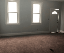 Living Room, 2129 Straubs Ln