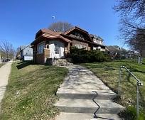 2878 N 41st St, Sherman Park, Milwaukee, WI