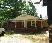 151 Rhodella Rd, Hartwell, GA