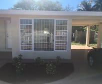 1510 NW 130th St, Miami, FL