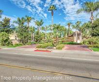 2909 E Huntington Blvd, Huntington, Fresno, CA