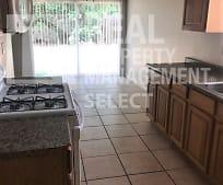 Kitchen, 4756 Tacomic Dr