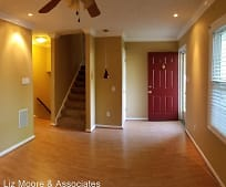 5241 Rollingway Rd, Chesterfield County, VA