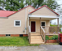 2602 W Walnut St, Johnson City, TN