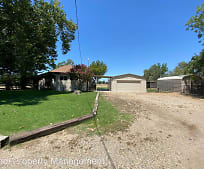 20090 N Kennefick Rd, Acampo, CA