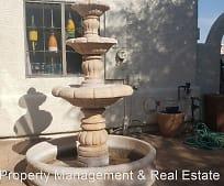 16706 E Westby Dr, Fountain Hills, AZ
