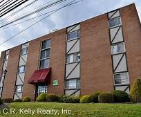511 Freeport Rd, Fox Chapel Area High School, Pittsburgh, PA