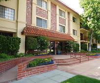 265 W Tujunga Ave, Rancho Adjacent, Burbank, CA
