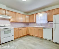 Kitchen, 290 SE Midway Blvd