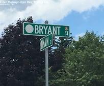 32 Bryant St, Lakeside, Wakefield, MA