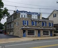 436 E Baltimore Ave, Delaware County, PA