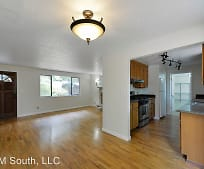 15062 SE 44 St, Eastgate Elementary School, Bellevue, WA