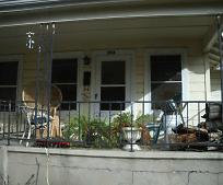 3194 Ames St, West 28th Avenue, Wheat Ridge, CO