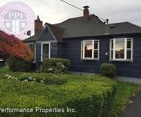 415 SE 94th Ave, Montavilla, Portland, OR
