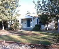 809 E Pontiac Way, Fig Garden, Fresno, CA