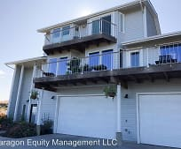 3003 W 47th Ave, The Heights at Canyon Lakes, Kennewick, WA