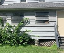 1312 James St, Northside, Kalamazoo, MI