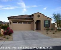 14142 S 177th Dr, Estrella Mountain Ranch, Goodyear, AZ