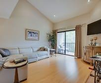 Living Room, 4210 Va Arbolada