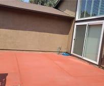 2027 Sheba Ct, Woodside, West Covina, CA