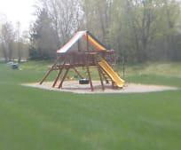 Playground, 6689 Windsor Ridge Ln