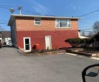 34 Cumberland St, 17236, PA
