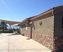 86165 Sonoma Creek Rd, Coachella, CA