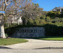 26 Vienna, Harbor Ridge, Newport Beach, CA