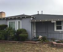 8706 Cimarron St, 90047, CA
